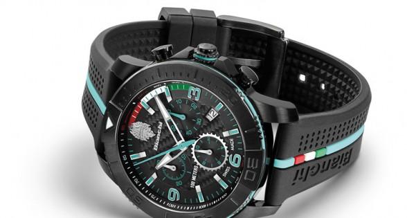 Bianchi-watch-2