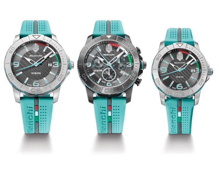 Bianchi-watches-1