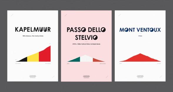 Rouleur-Lent-Posters