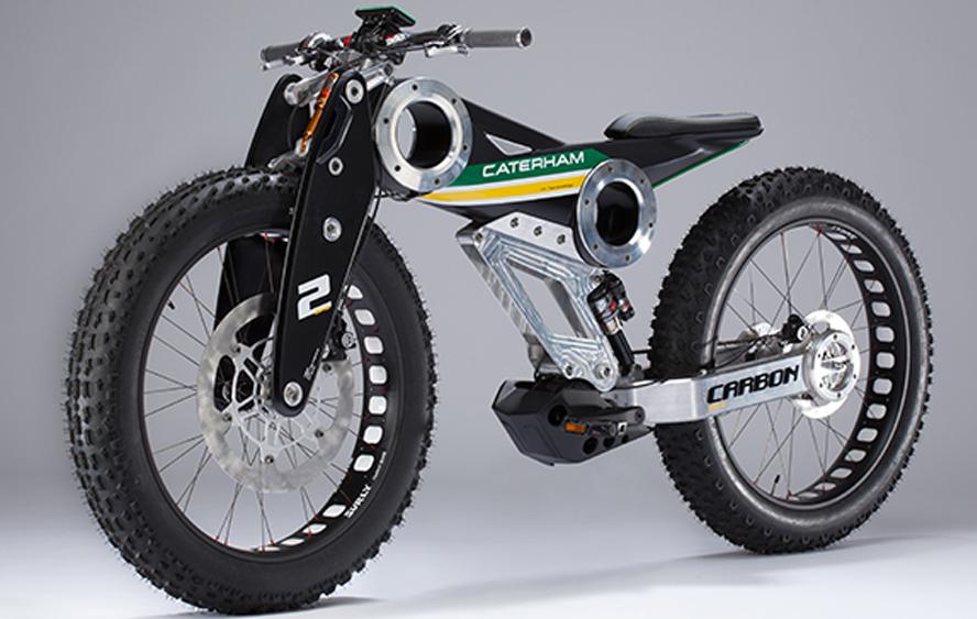 caterham-carbon-e-bike