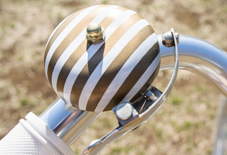 pattern-bike-bell-gold-2