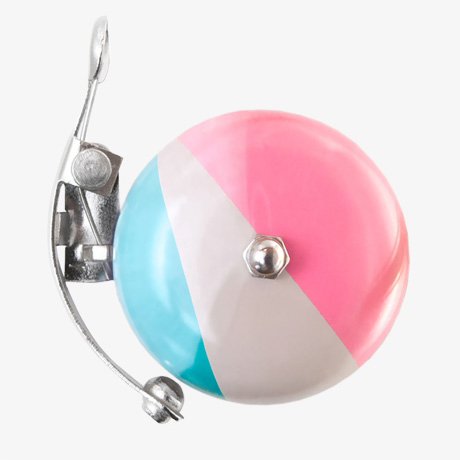 pattern-bike-bell-pink-blue-white-1