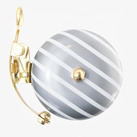 pattern-bike-bell-silver-1