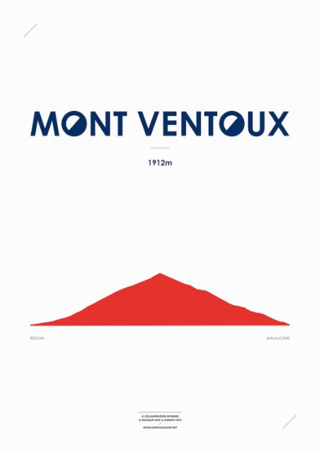 ventoux-Rouleur-Lent-poster