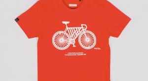 T-Post Wearable T-Shirt Magazine